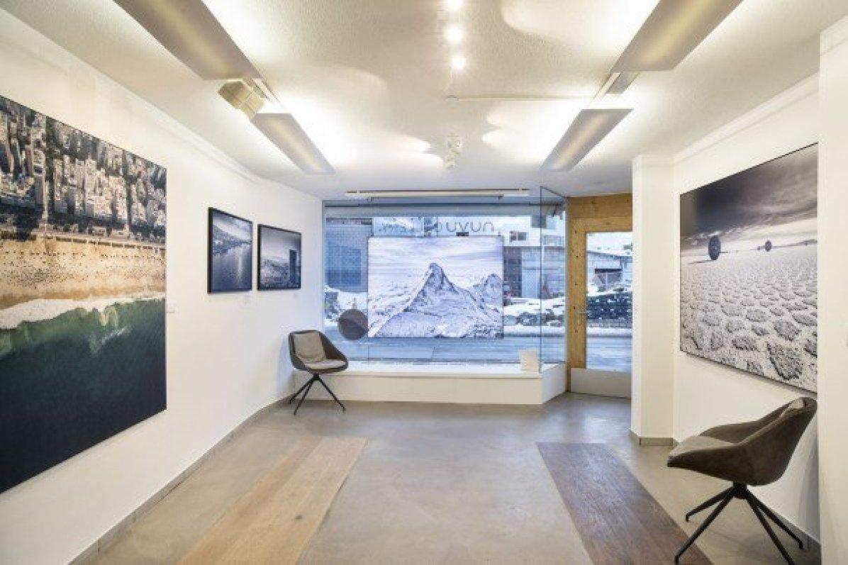 nuvu-Galerie-Flims02