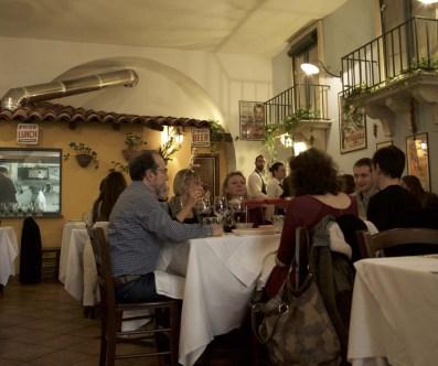 Catania-Sizilien32