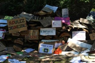 Panneaux Madjacques 2017