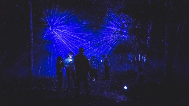 parcours-nova-lumina