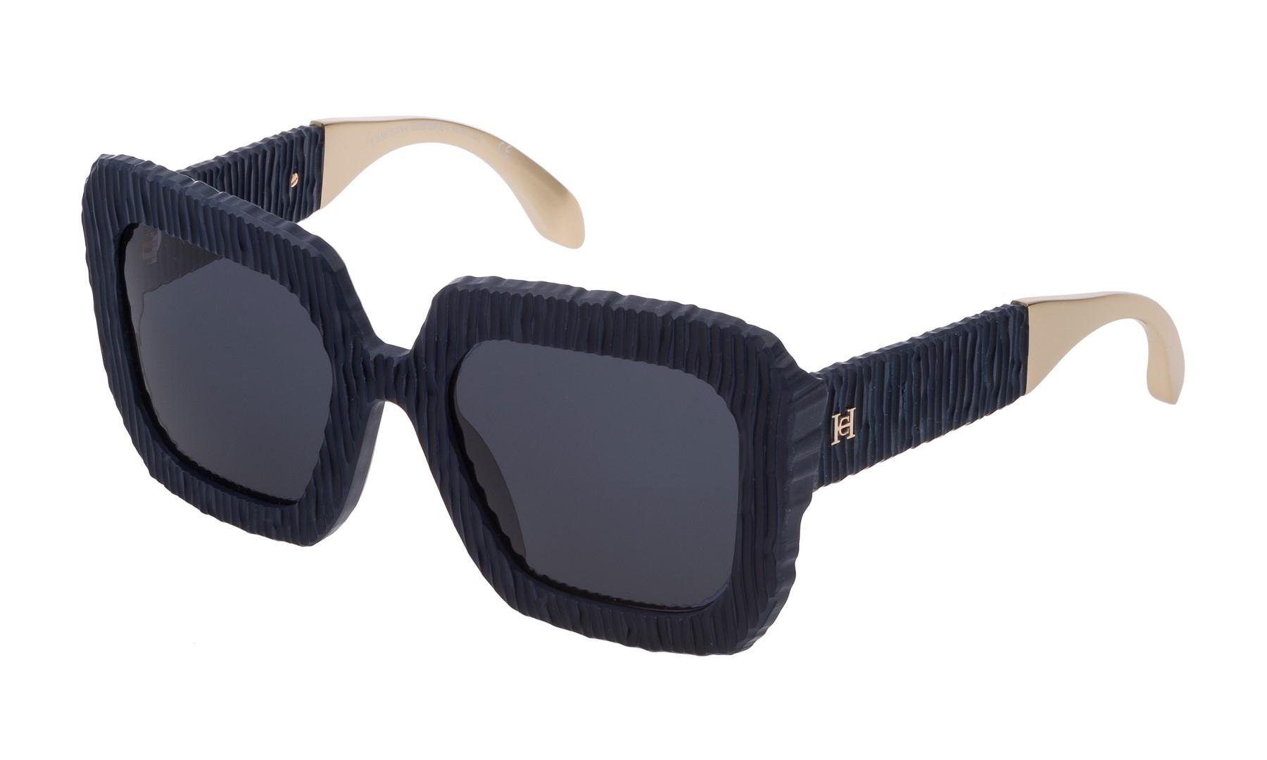 outlet 00ff2 32b2b Moda occhiali da sole 2019   modelli   Blumarine   Furla ...