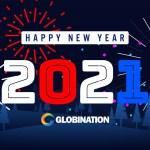 globination new year
