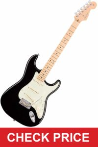Fender American Electric Guitar
