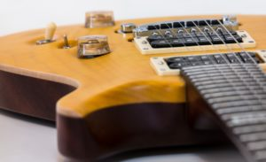 How to Make Guitar Pickups Sound Better