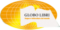 Globolibri.it
