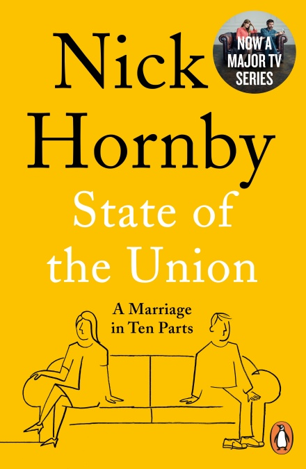 state-union-hornby