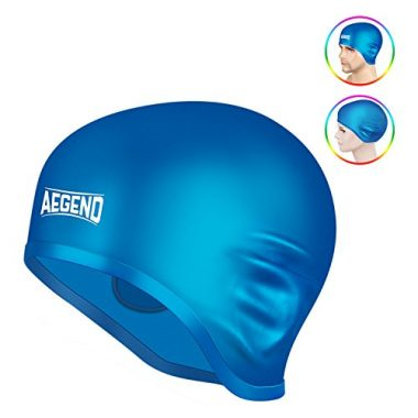 10 Best Swim Caps In 2021 Tested And Reviewed By Swimmers Globo Surf