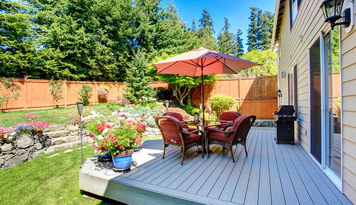 diy repair patio umbrella guide globo