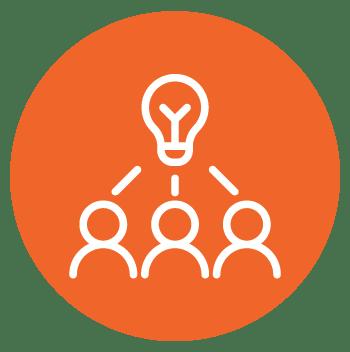 Globotec Ideas