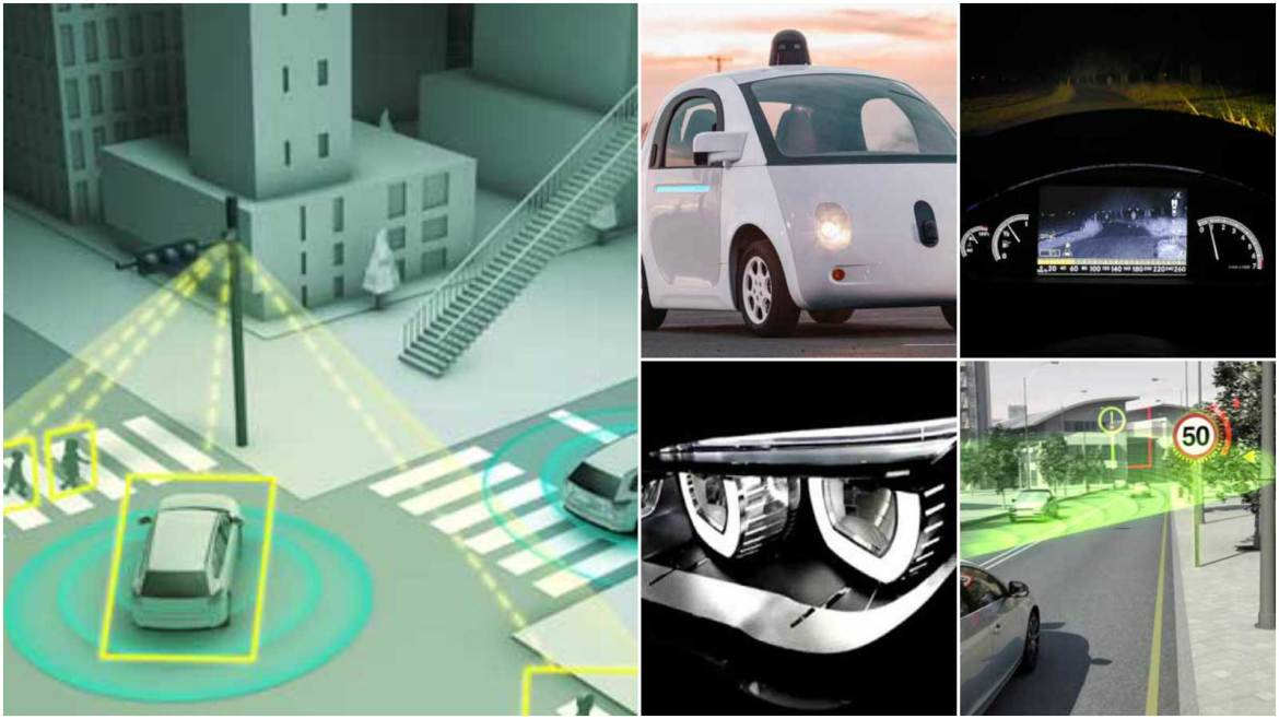 upcoming-car-technologies-thatll-transform-your-driving-experience-glocar