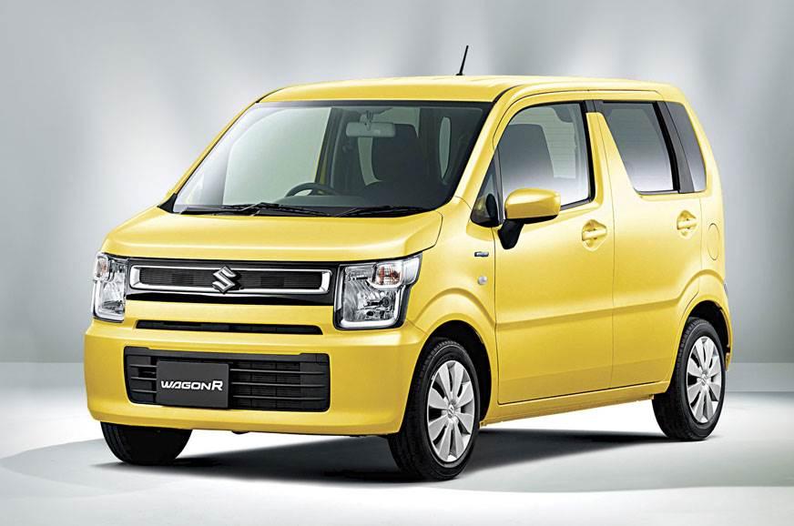 News_Maruti-Suzuki-WagonR