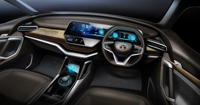 Tata-H5-interior