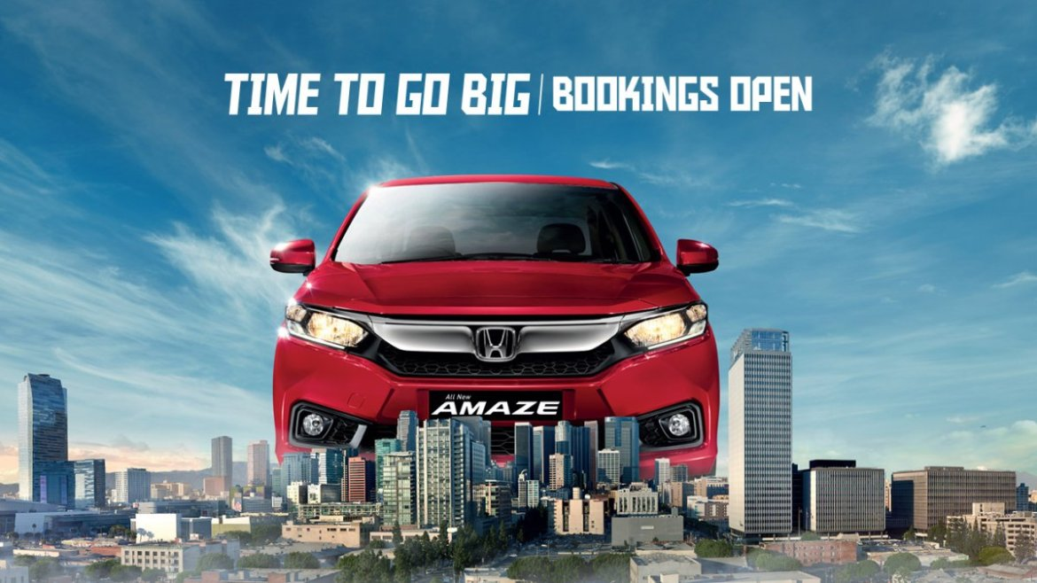 bookings-open-for-hondas-2nd-generation-amaze-glocar