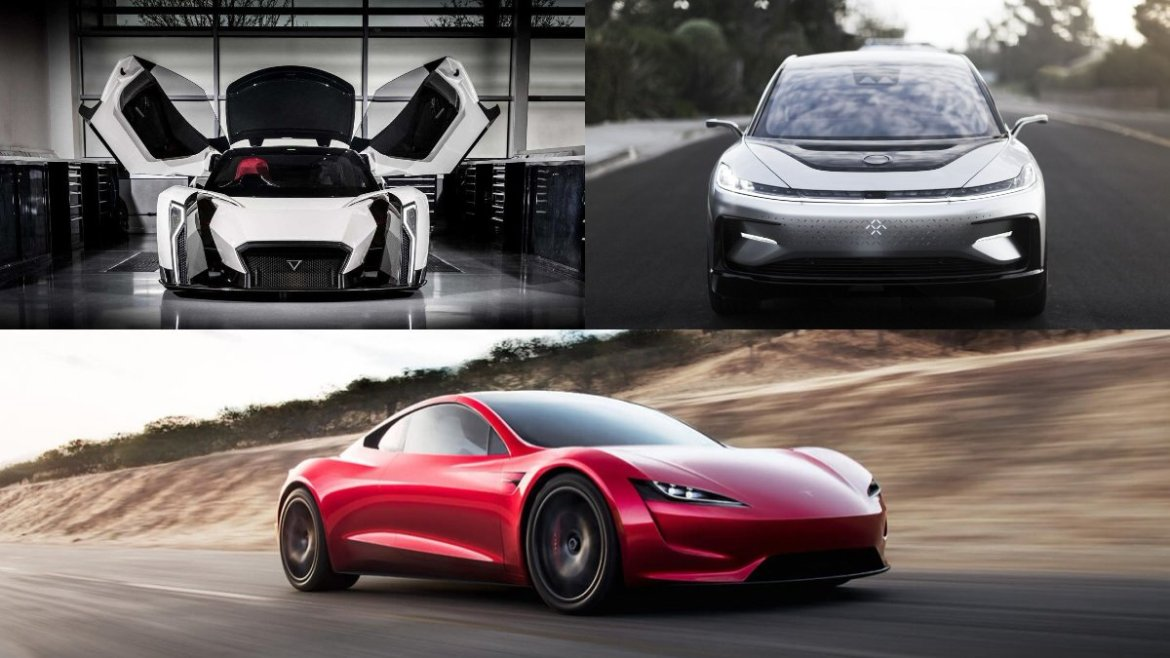 top-5-fastest-electric-autos-on-the-planet-glocar