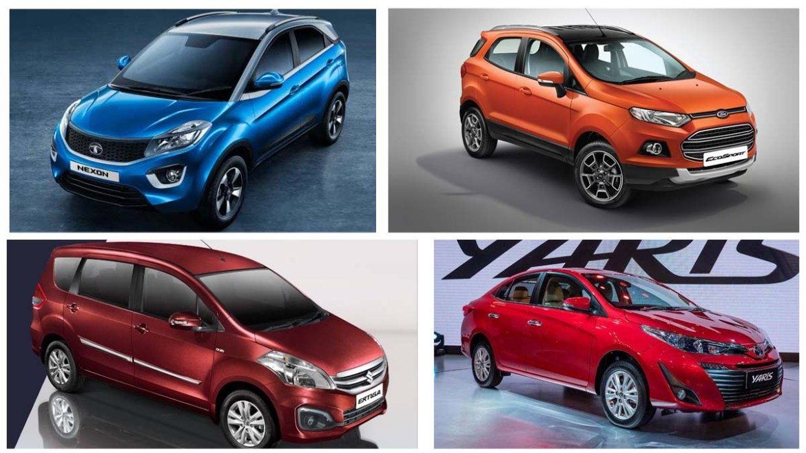 cars-launched-in-last-month
