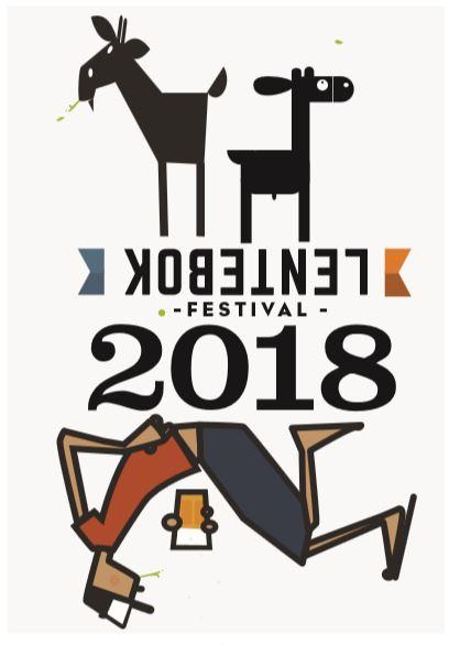Lentebok Festival