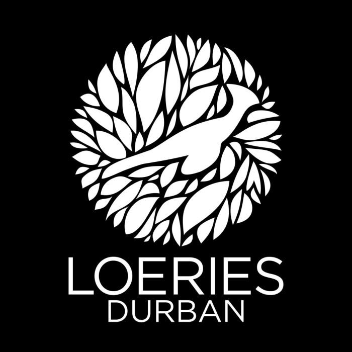 Lories Awards