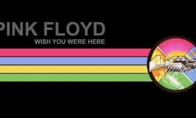 Musicians-pink-floyd