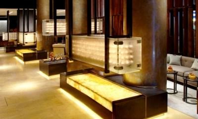 Singapore Marriott