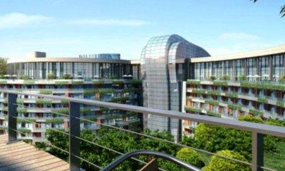 brighton_and_hovede_vere_hotel