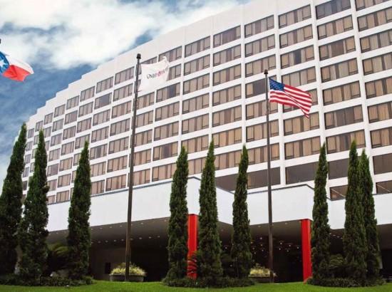 Omni_Hotel_Houston