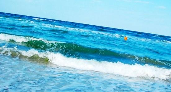 Summer holidays with Gloholiday