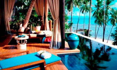 luxury-resort-hotels-thailand