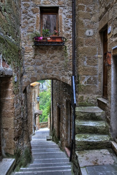 pictures of tuscany1