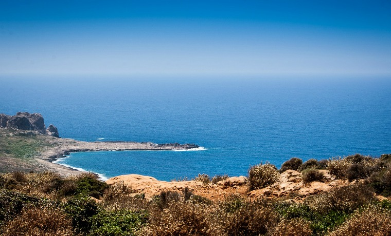 Crete Greece - the top 10 Greek Islands