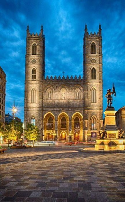 Montreal2