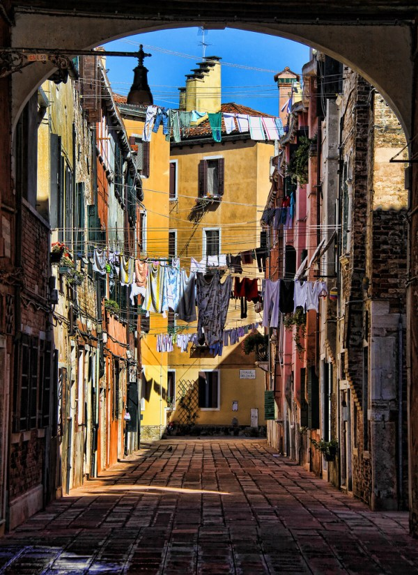 images of venice