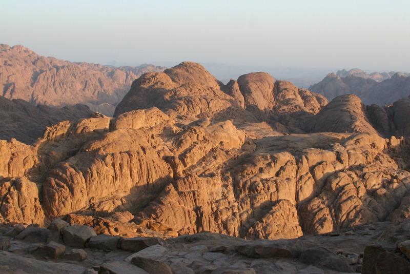 2638484189_b6603fd005_b_Mount-Sinai