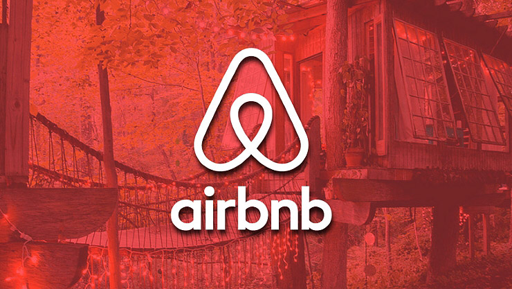 How Does Airbnb Work and What is Airbnb