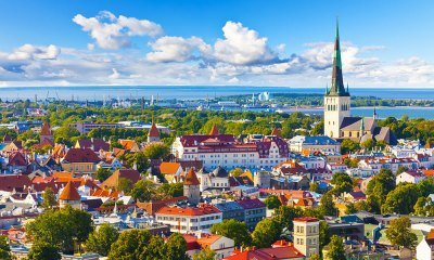 5-Reasons-visit-Estonia