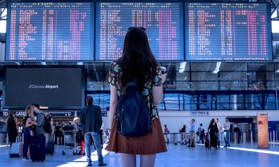 9ways-avoid-drama-while-traveling