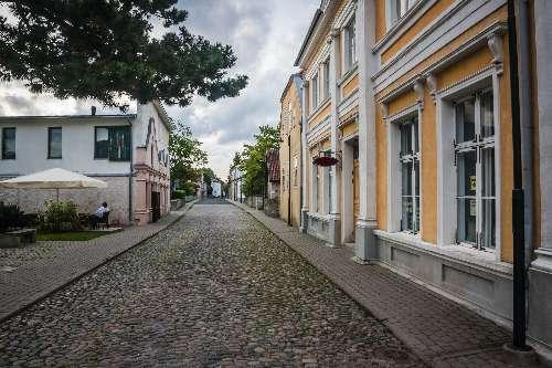 estonia-travel-holidays-tour