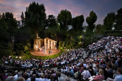 london-summer-holiday-open-theatre