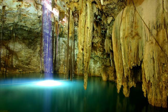 cenote-mexico-travel-tips