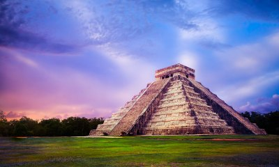 travel-blog-Yucatan-Peninsula-gloholiday