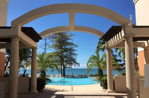 Rincon-Beach-Resort