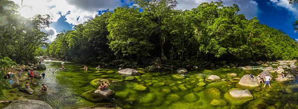 australia-daintree-places-to-see