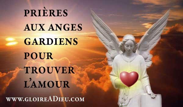 https://i2.wp.com/www.gloireadieu.com/wp-content/uploads/2015/03/prier-ange-amour.jpg