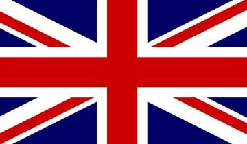 イギリス親子留学 費用・相場・価格