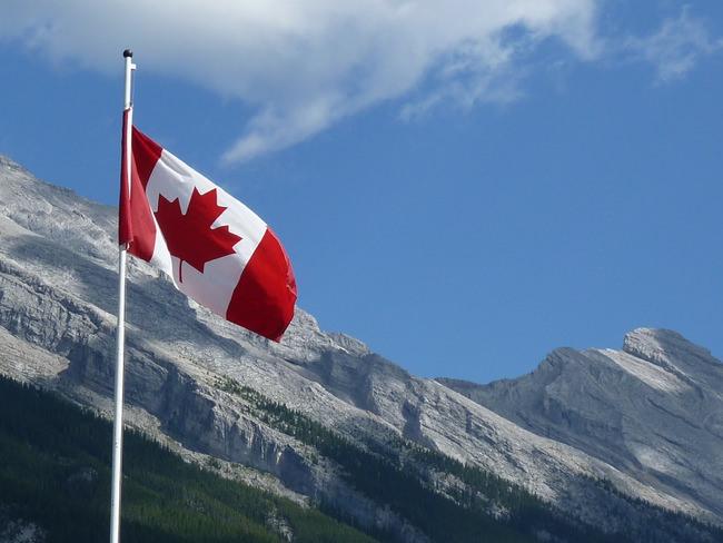 カナダ親子留学