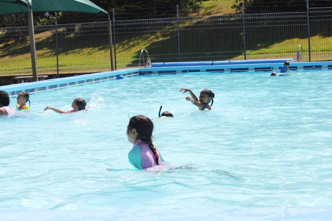 ニュージーランド親子留学、夏休み、春休み、冬休み中の過ごし方