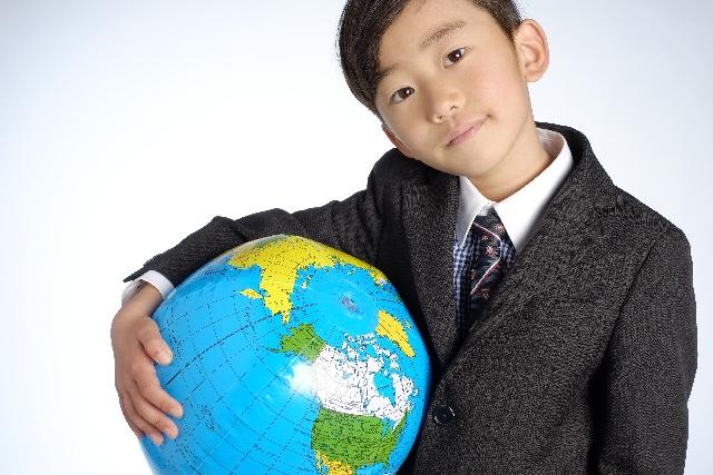 子供英語教室・スクールの選び方。20年後、30年後の未来を見据えて慎重に