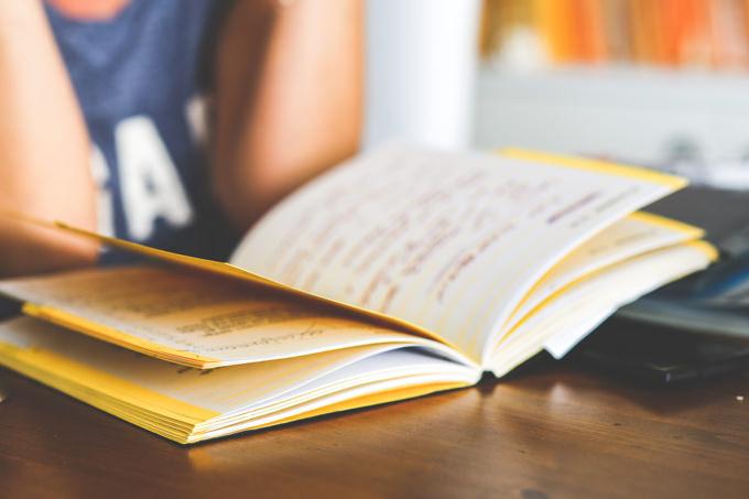 親子英語で英語絵本もスラスラ読めるように!