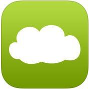 Air Quality China 中国の大気汚染をはかるスマートフォン(スマホ)アプリ