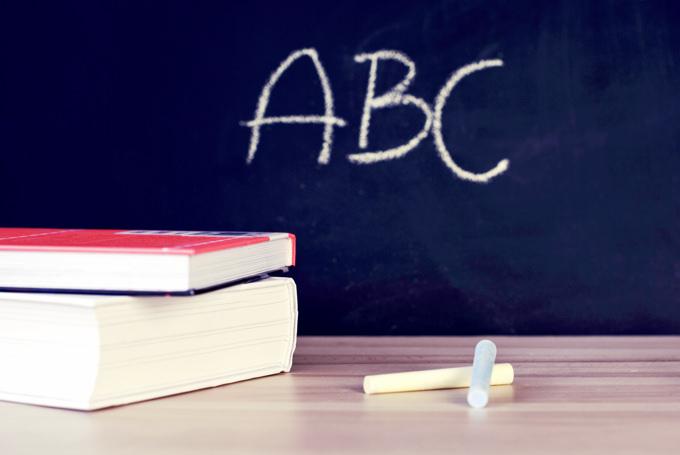 ハワイ親子留学に保護者であるママ・パパの英語力は必要?