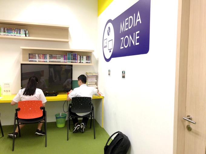 マレーシア留学で注目されているクアラルンプールのインターナショナルスクール
